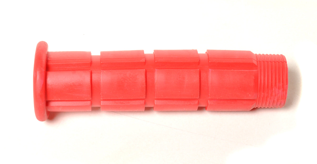products/001-GRIPS-RED.jpg