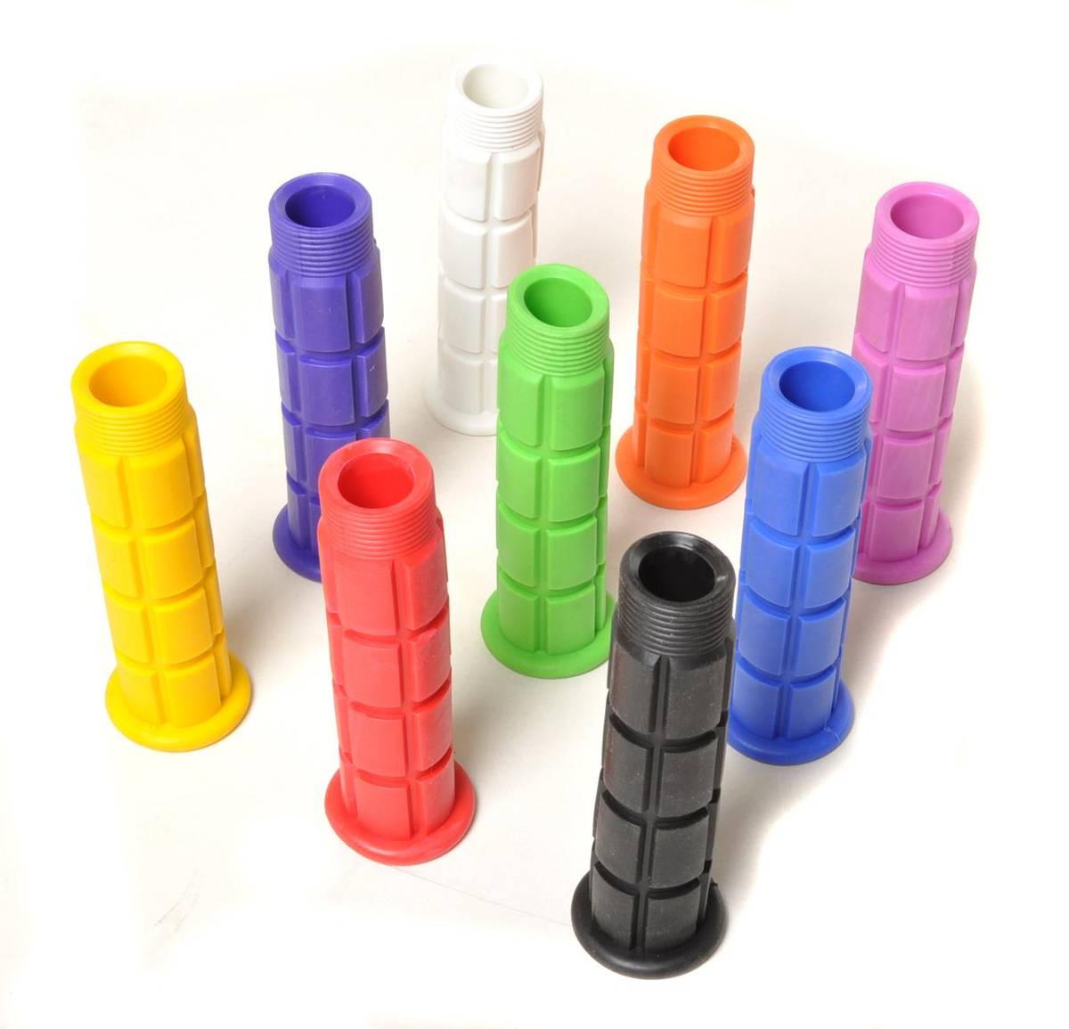 products/001-GRIPS_1.jpg