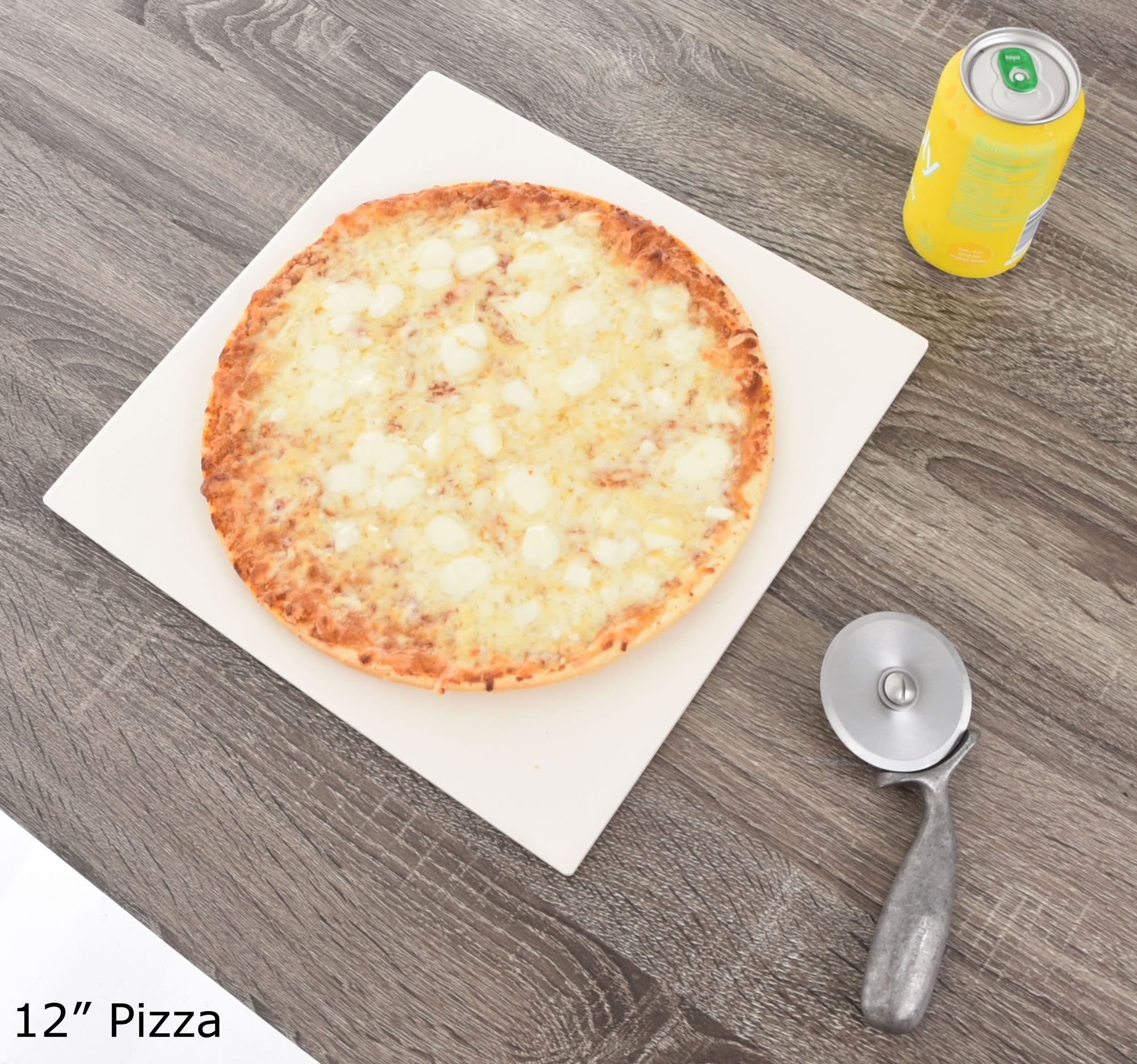 products/241-PIZZABOX__life__01.jpg