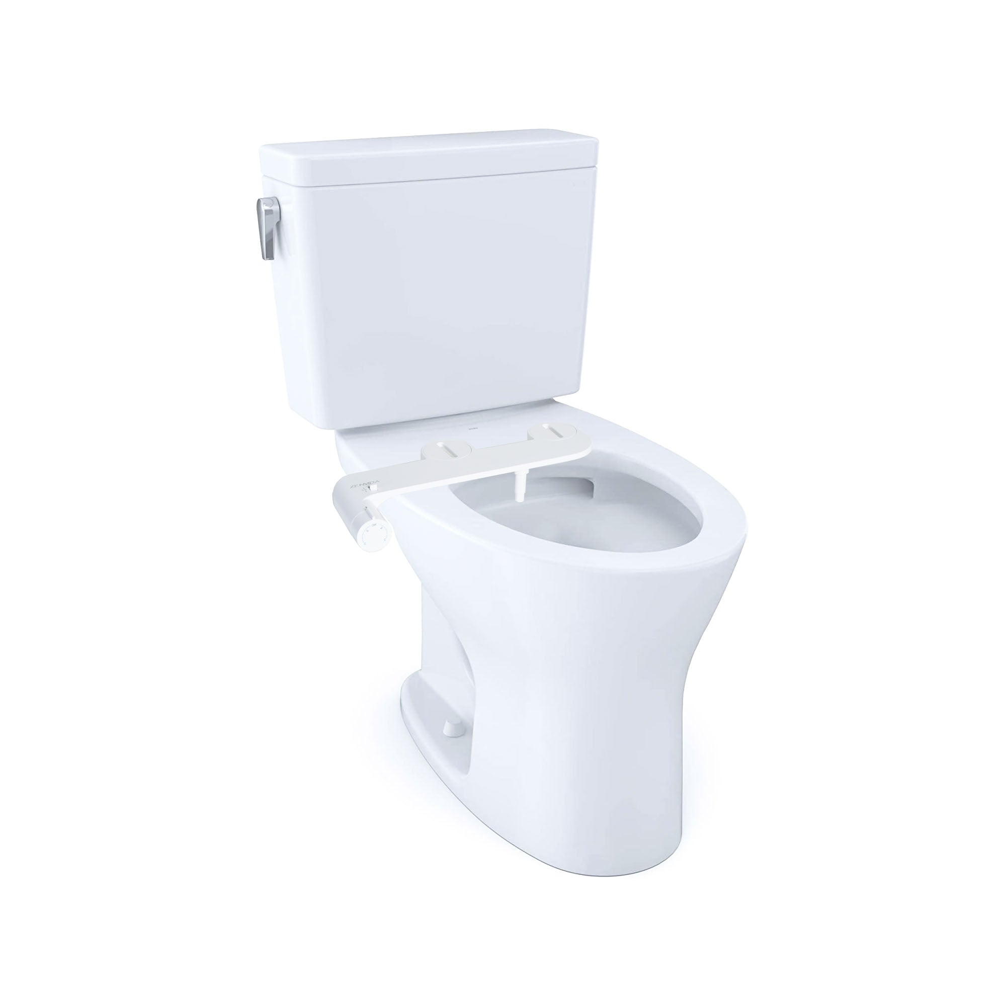products/270-BDCW01__toilet_main.jpg