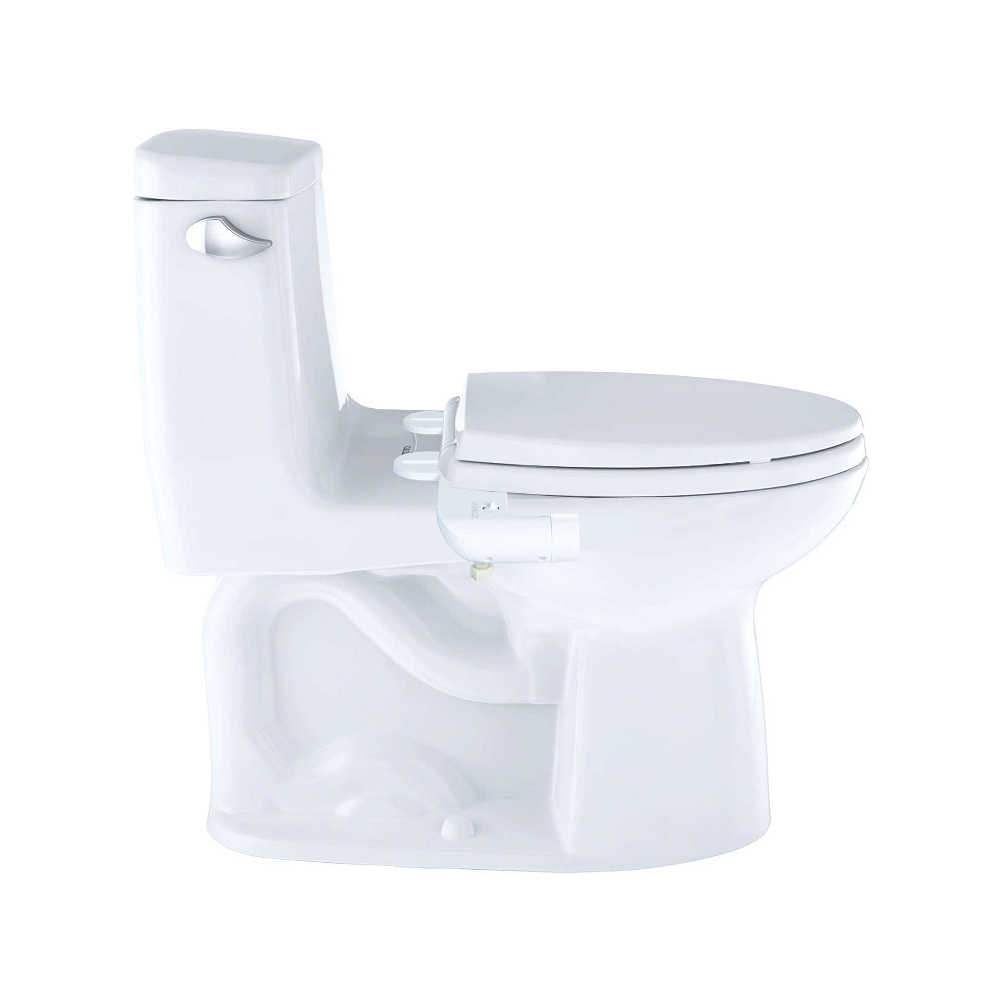 products/270-BDCW01__toilet_side.jpg