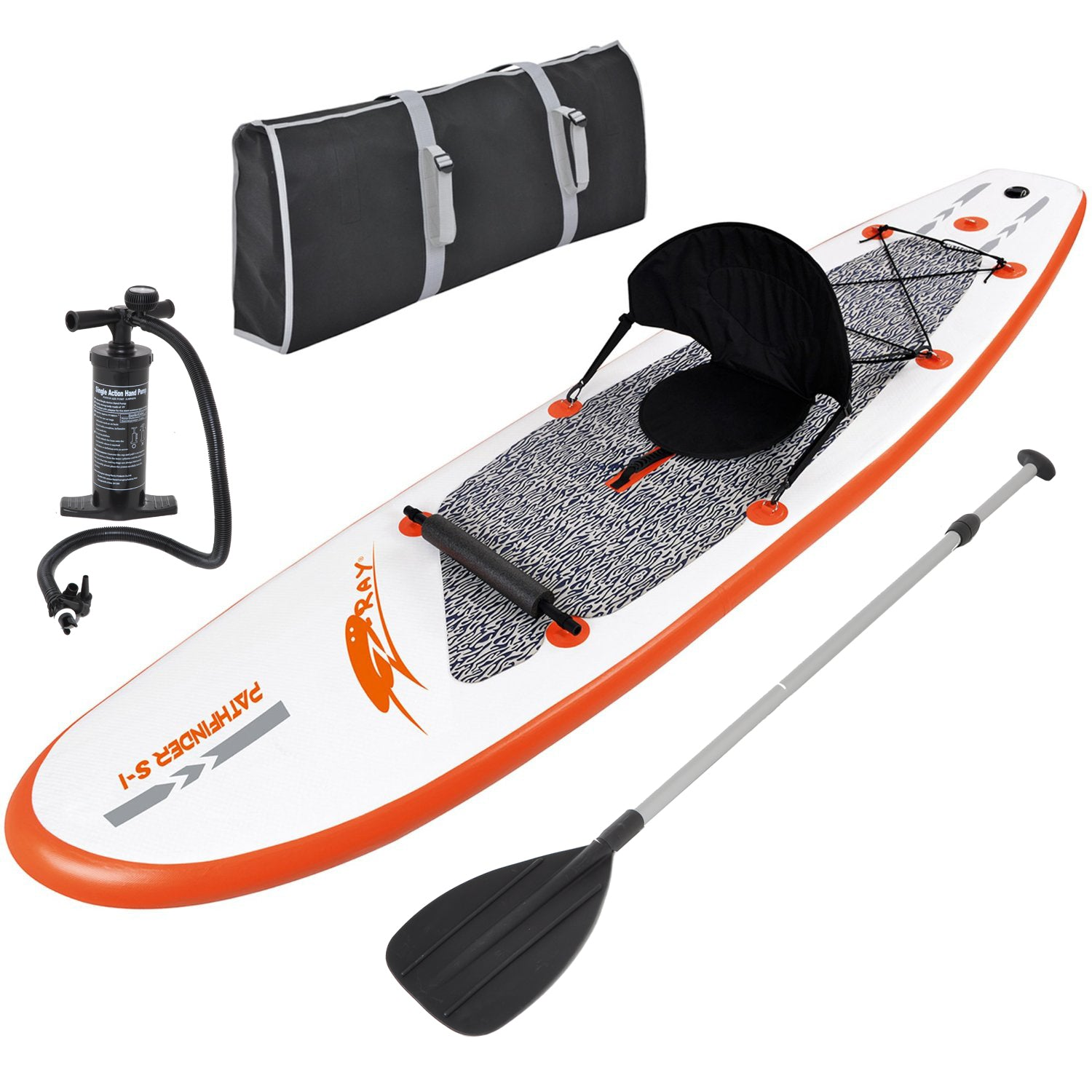 products/345-PTH-KAYAK-KIT__01_jpg.jpg