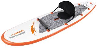products/345-PTH-KAYAK-KIT__02_jpg.jpg