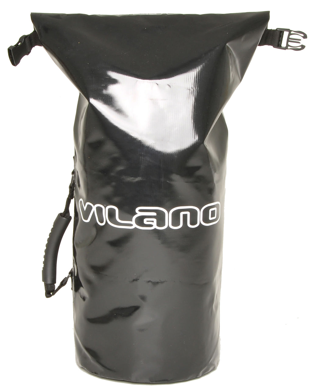 Heavy Duty 20L Waterproof Dry Bag / Backpack for SUP Kayak Rafting Boating