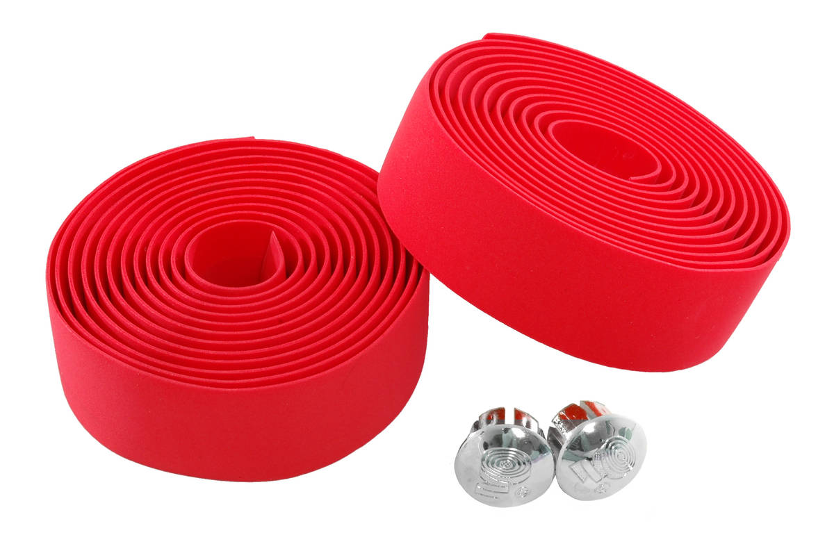 products/410-BARTAPE-RED__01.jpg