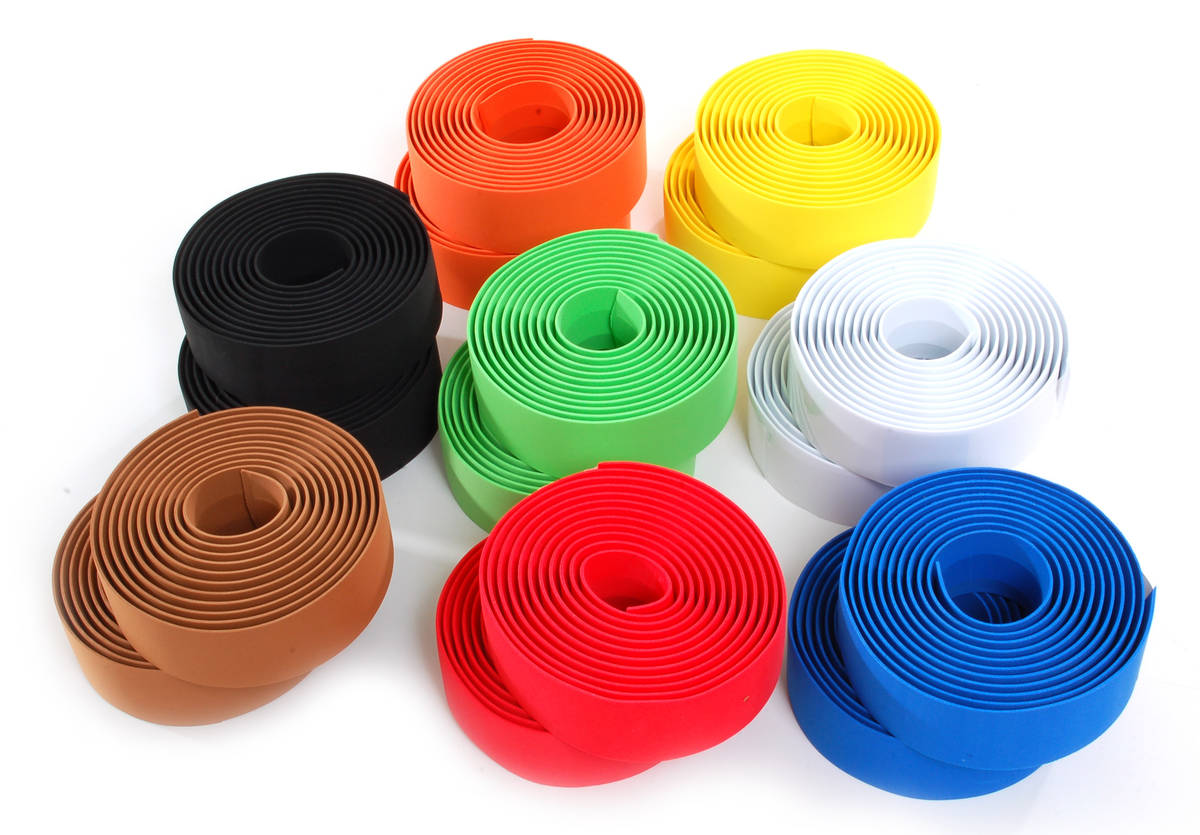 products/410-BARTAPE__01.jpg