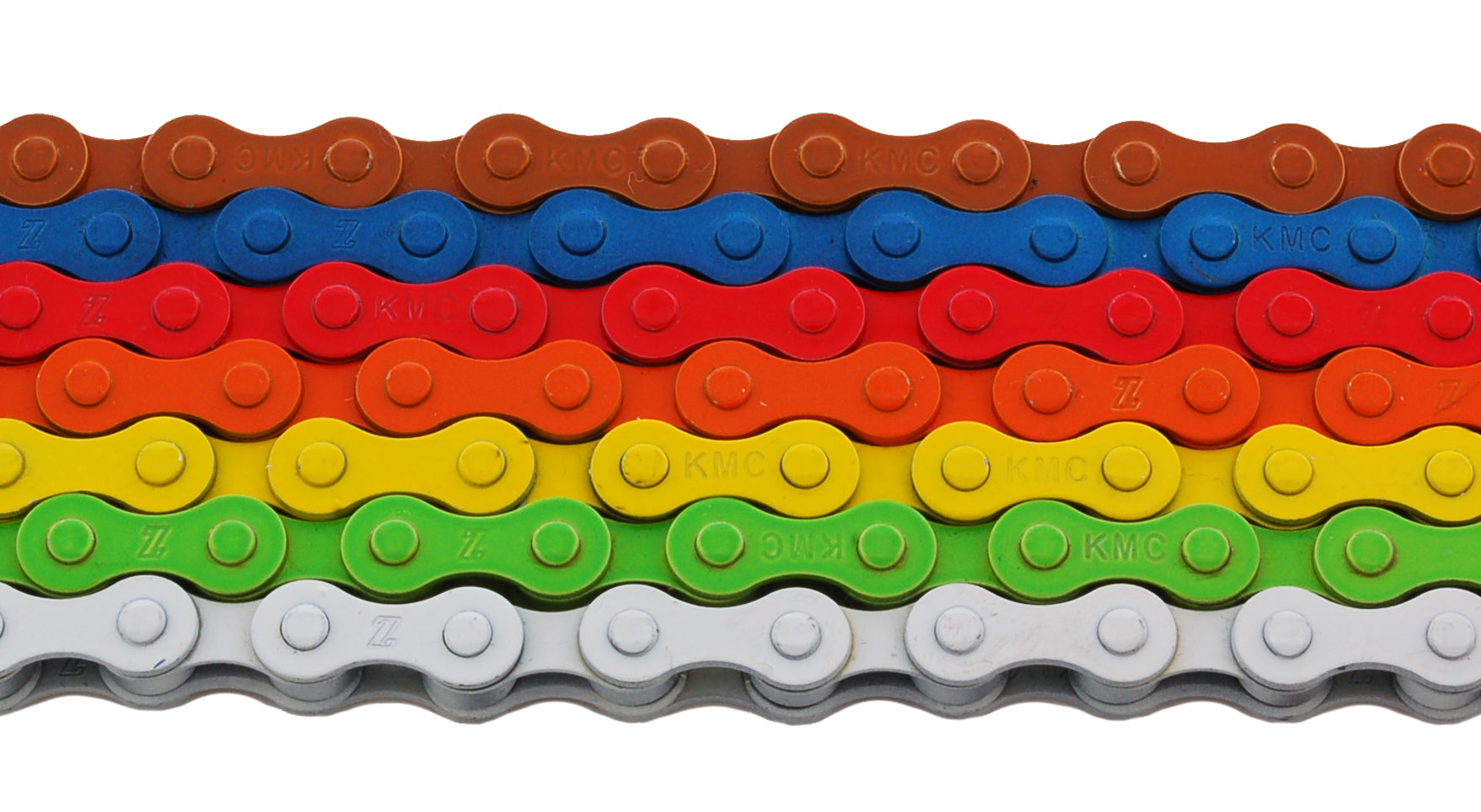 products/410-CHAIN__01_1.jpg