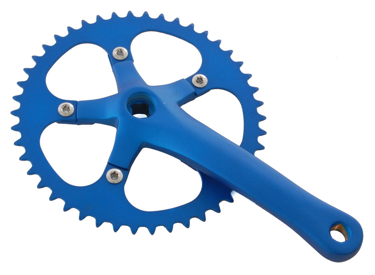 products/410-CRANKSET-BLU__01.jpg