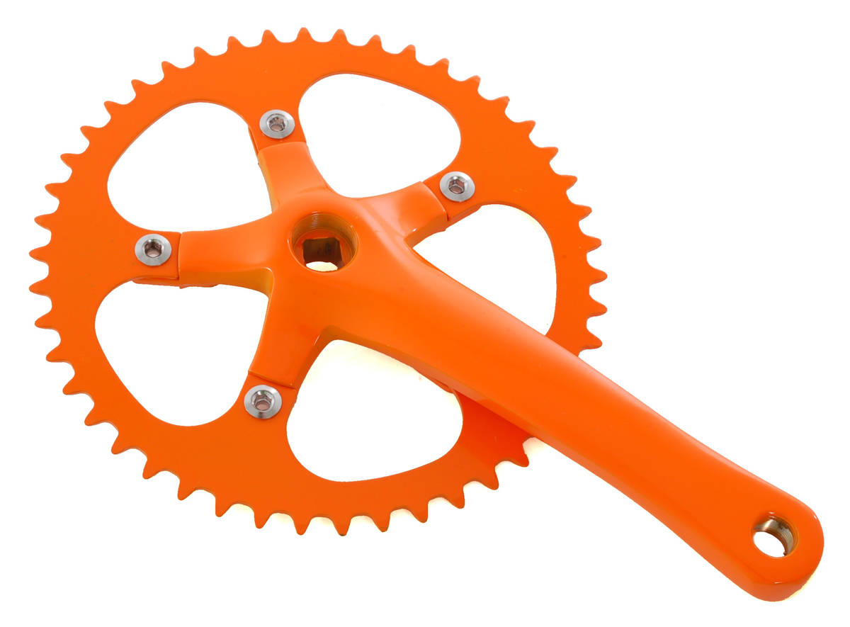 products/410-CRANKSET-ORG__01.jpg