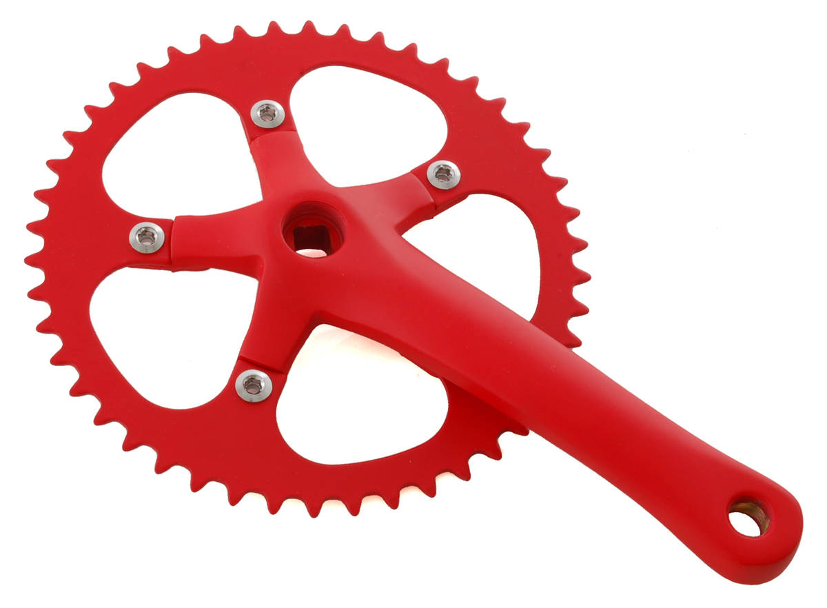 products/410-CRANKSET-RED__01.jpg