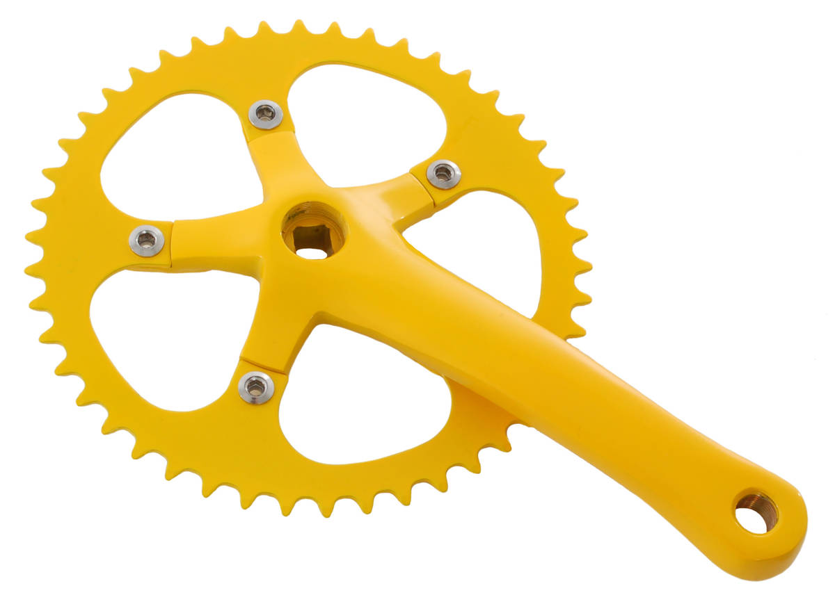 products/410-CRANKSET-YLW__01.jpg