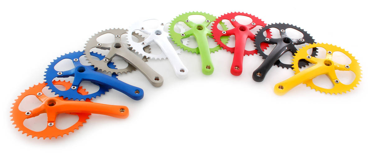 products/410-CRANKSET__01.jpg