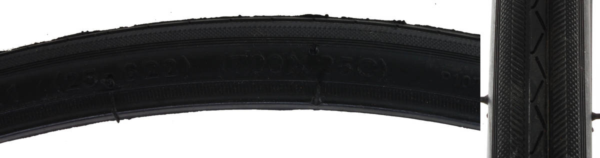 products/410-TIRES-PAIR-BLK__01.jpg
