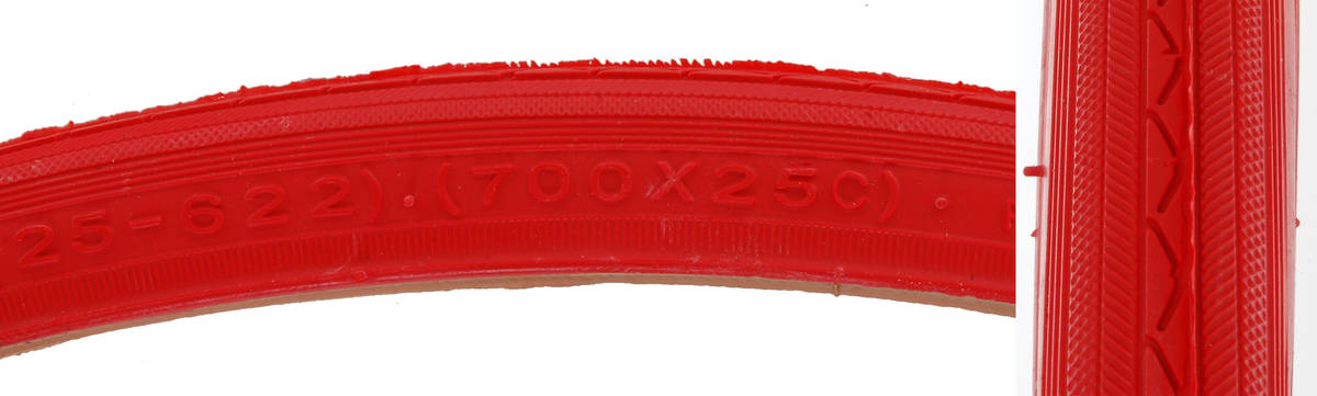products/410-TIRES-PAIR-RED__01.jpg