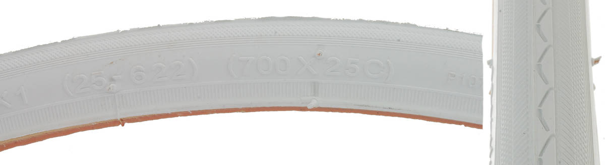 products/410-TIRES-PAIR-WHT__01_1.jpg