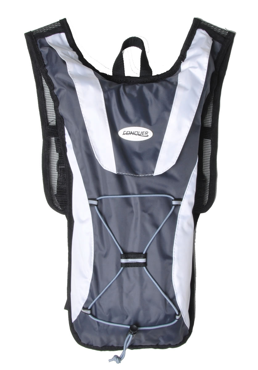 products/510-HYDROPAK-GRY__01.jpg_2.jpg