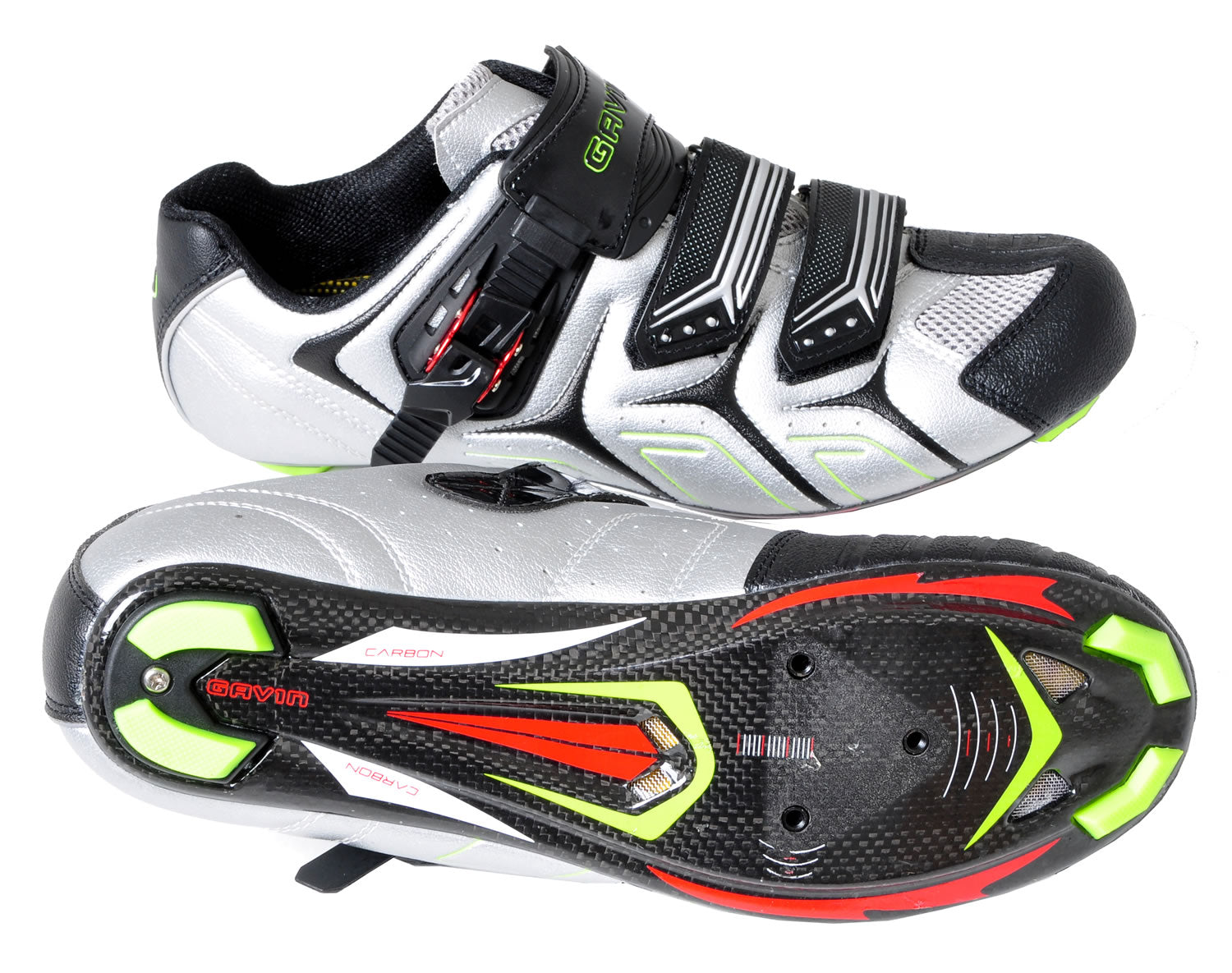 products/525-CARBON-SHOE__01_jpg.jpg