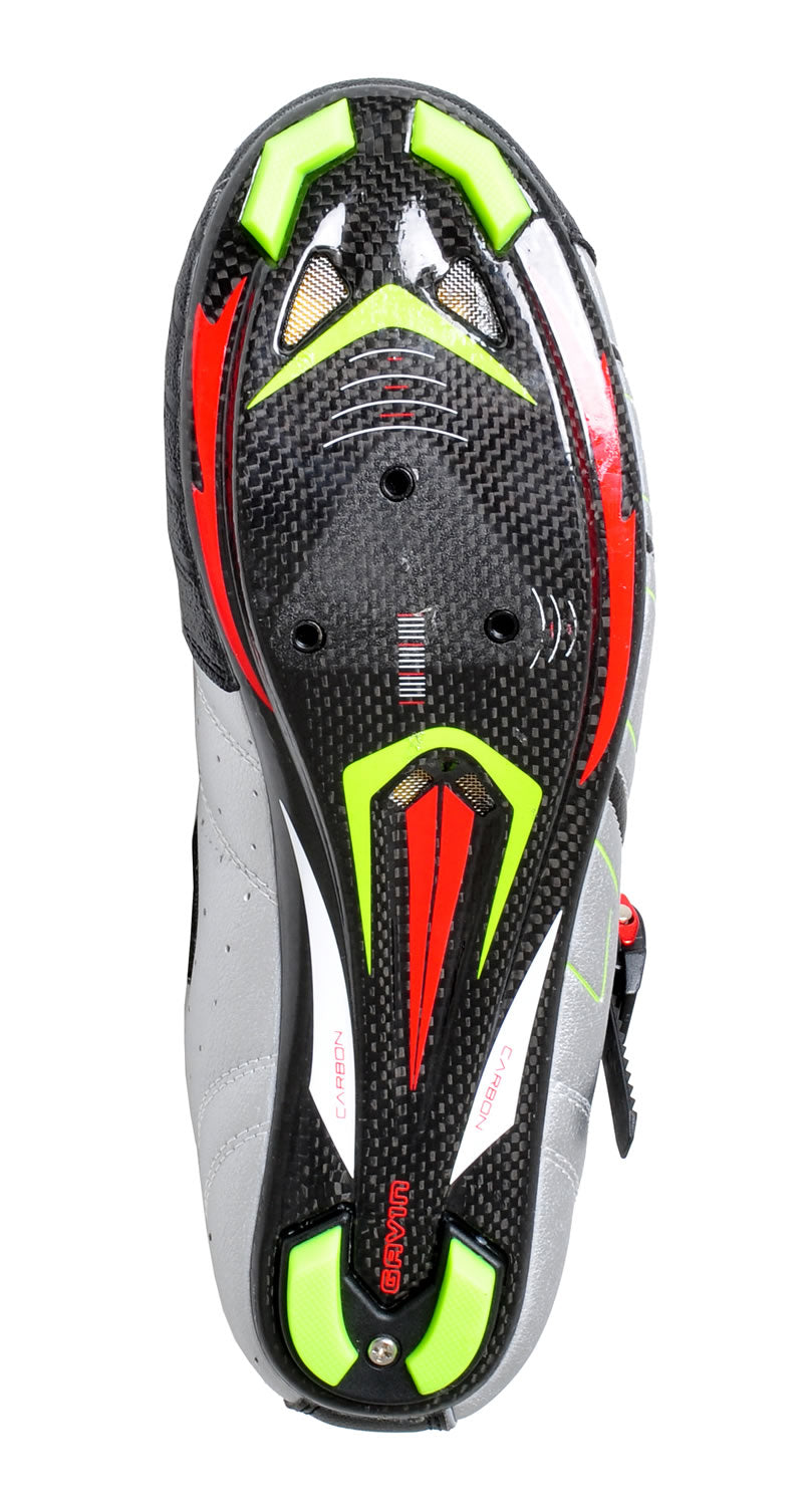 products/525-CARBON-SHOE__02_jpg.jpg