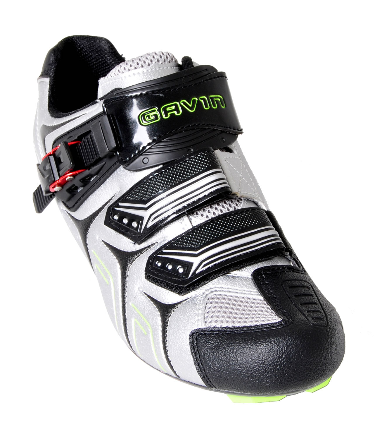 products/525-CARBON-SHOE__03_jpg.jpg