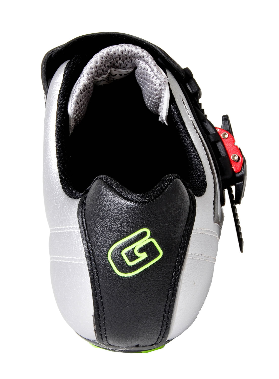 products/525-CARBON-SHOE__04_jpg.jpg