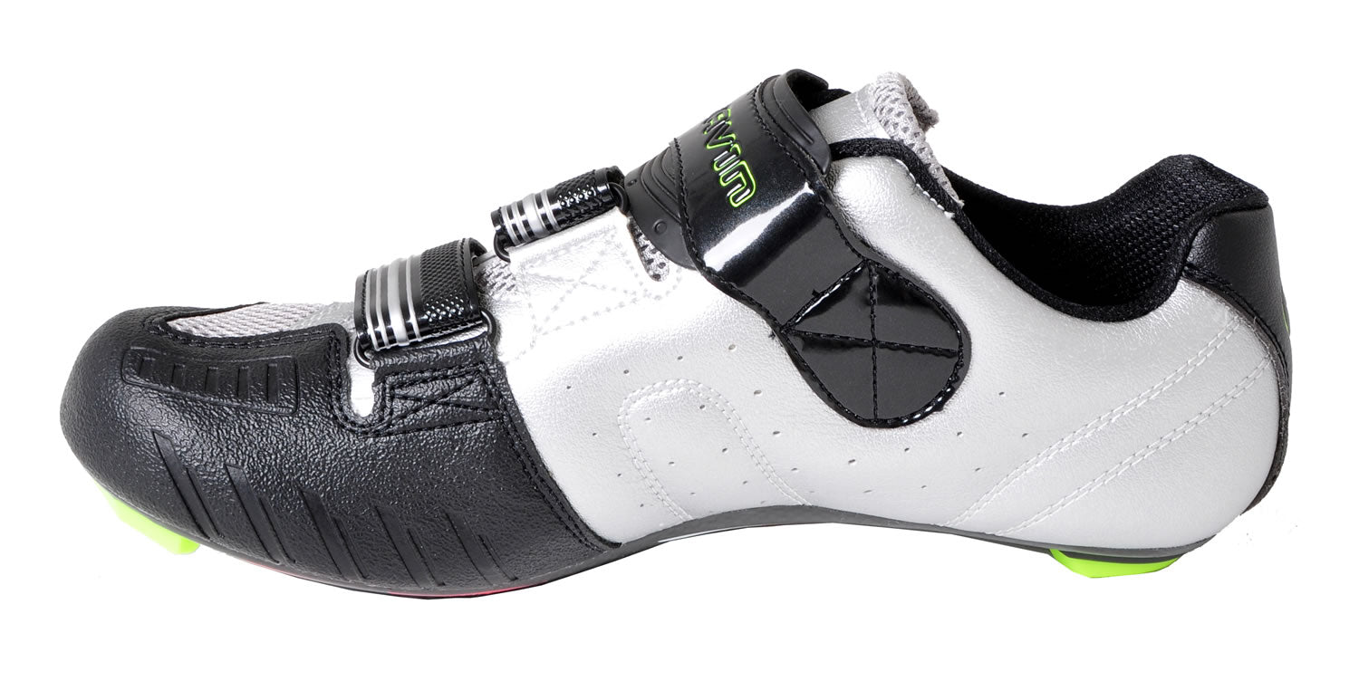 products/525-CARBON-SHOE__05_jpg.jpg