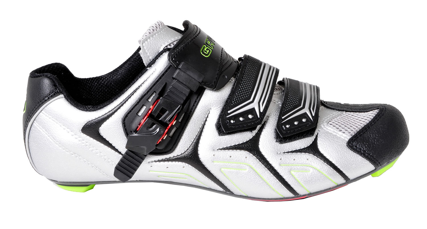 products/525-CARBON-SHOE__06_jpg.jpg