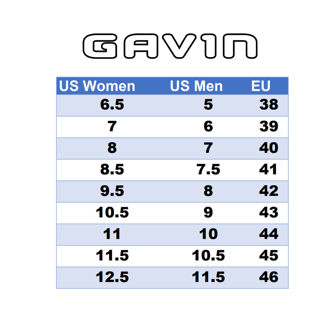 products/525-gavin-size-chart.jpg