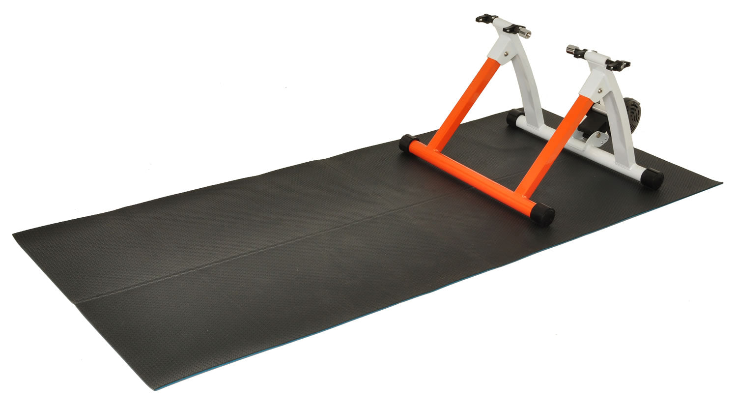 products/530-CARDIO-MAT__05.jpg_1.jpg