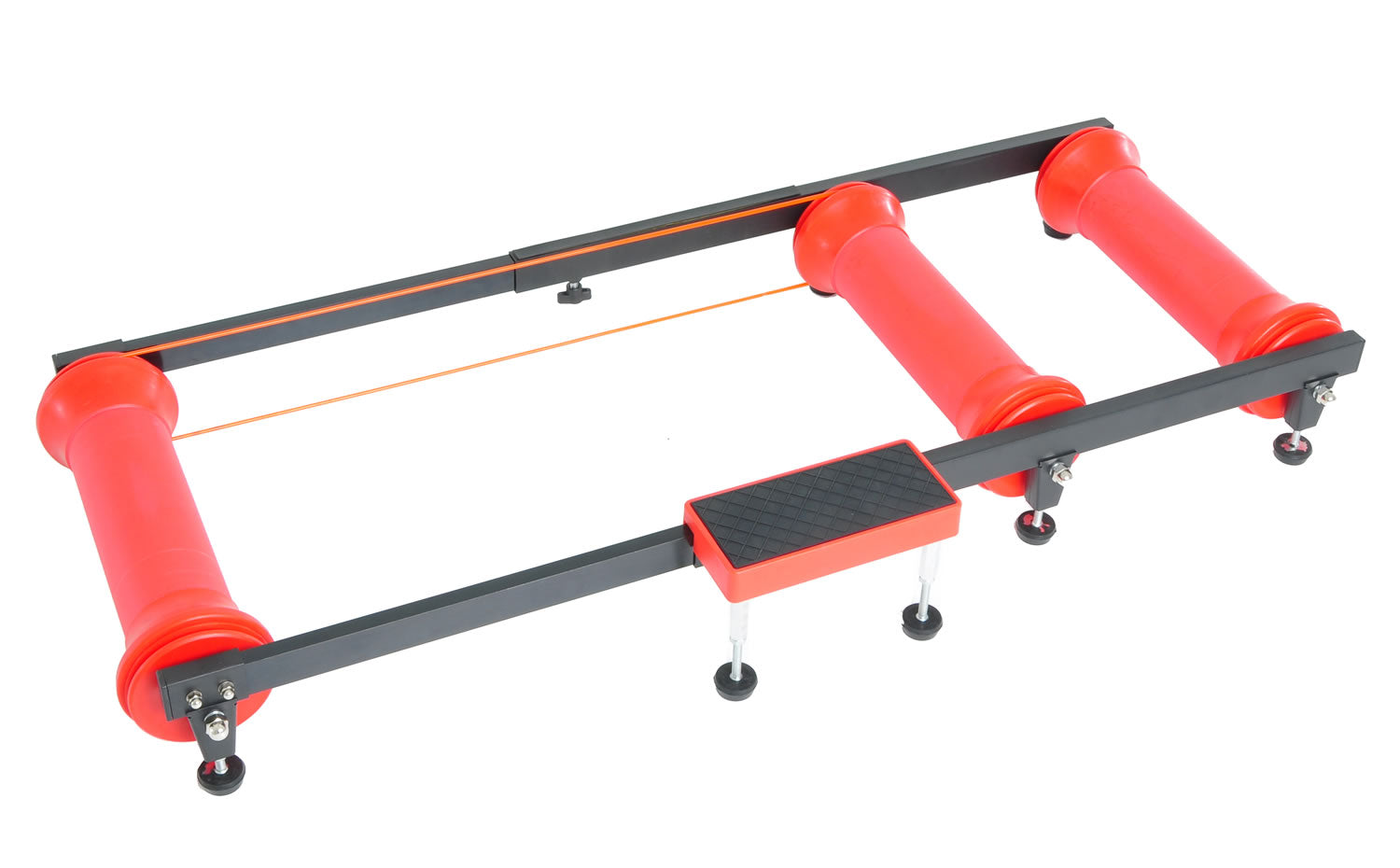 products/530-TRAINER-ROLLER__01_jpg.jpg
