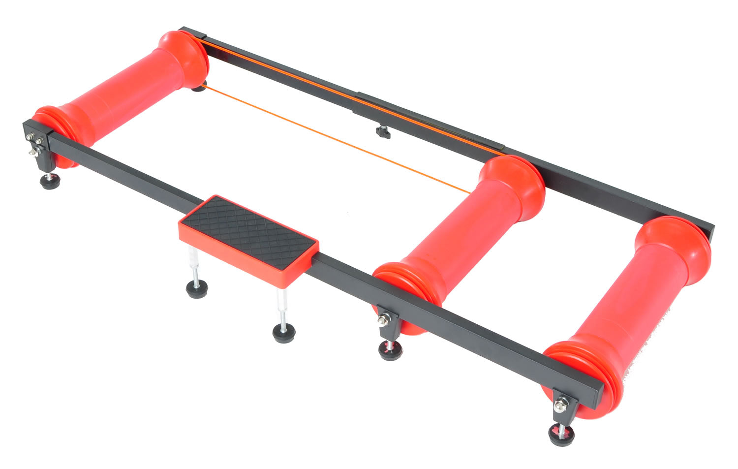 products/530-TRAINER-ROLLER__02_jpg.jpg