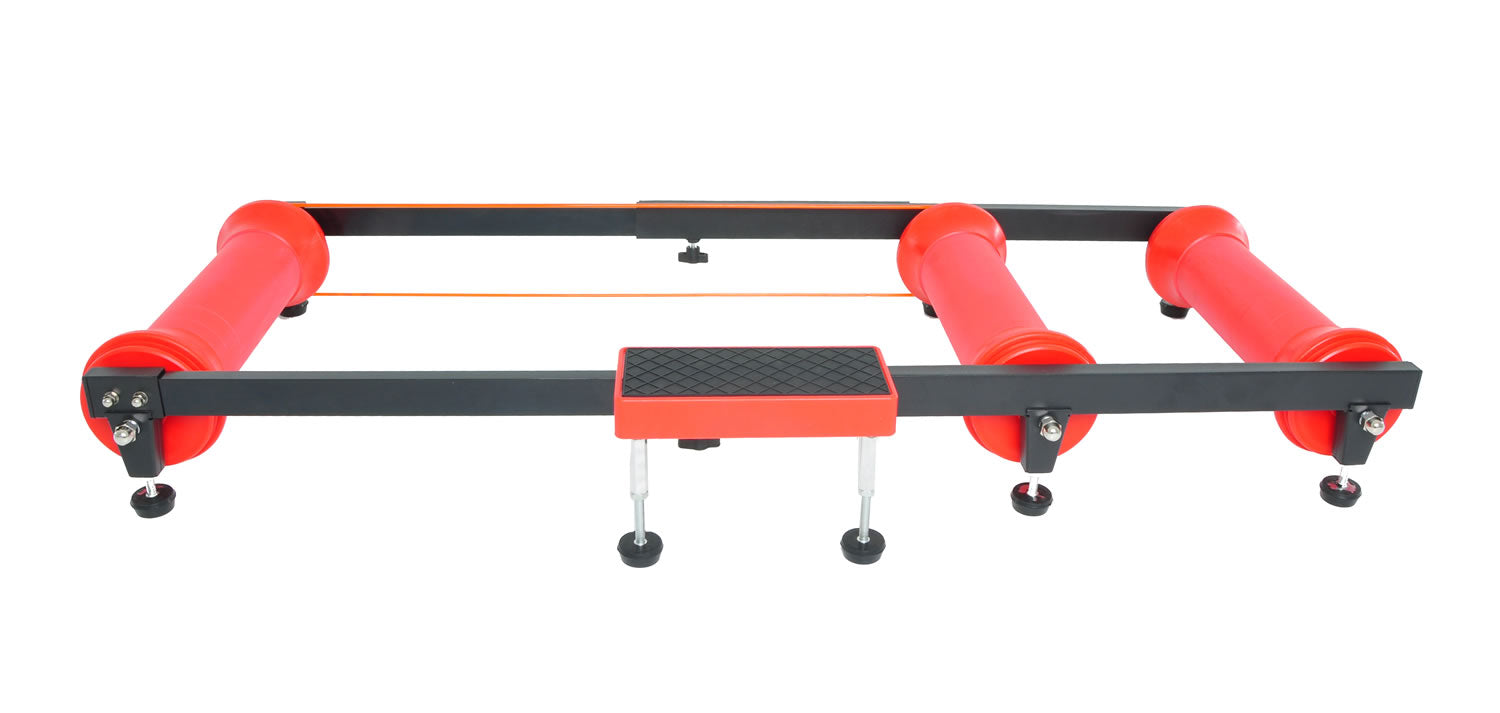 products/530-TRAINER-ROLLER__03_jpg.jpg