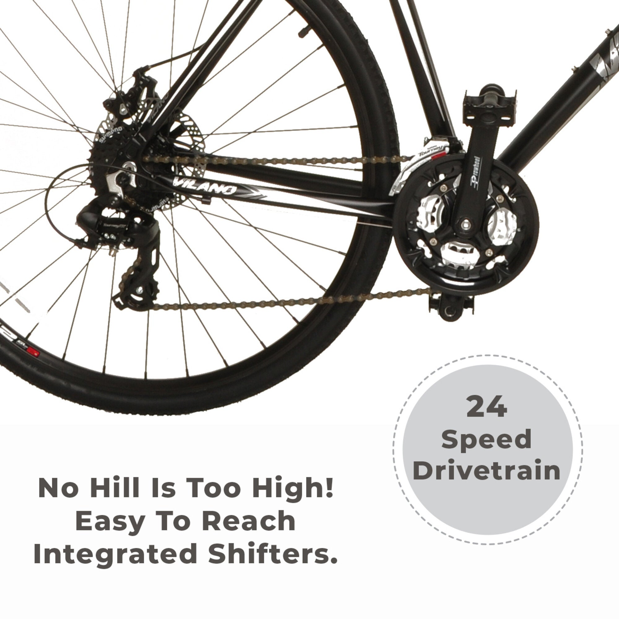 products/553-PH3__feature_drivetrain.jpg