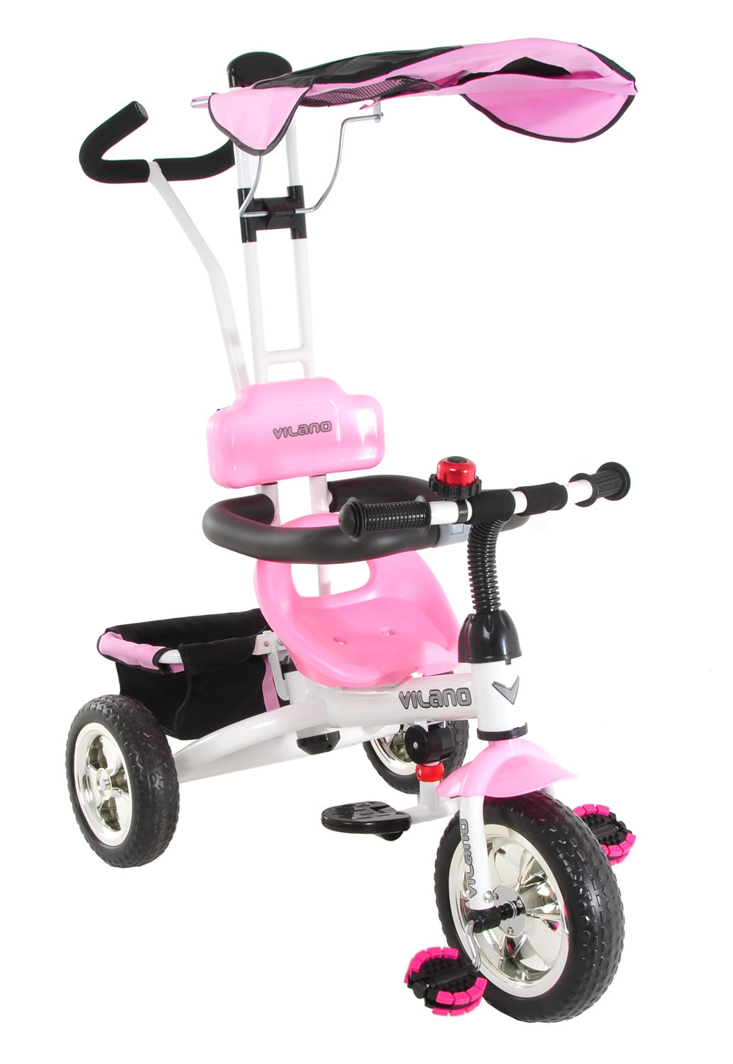 products/575-3IN1-TRIKE-PNK__01.jpg_16.jpg
