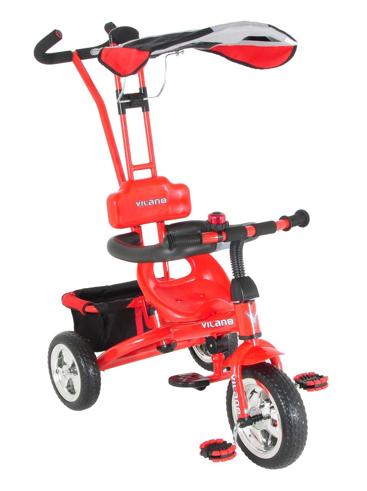 products/575-3IN1-TRIKE-RED__01.jpg_16.jpg