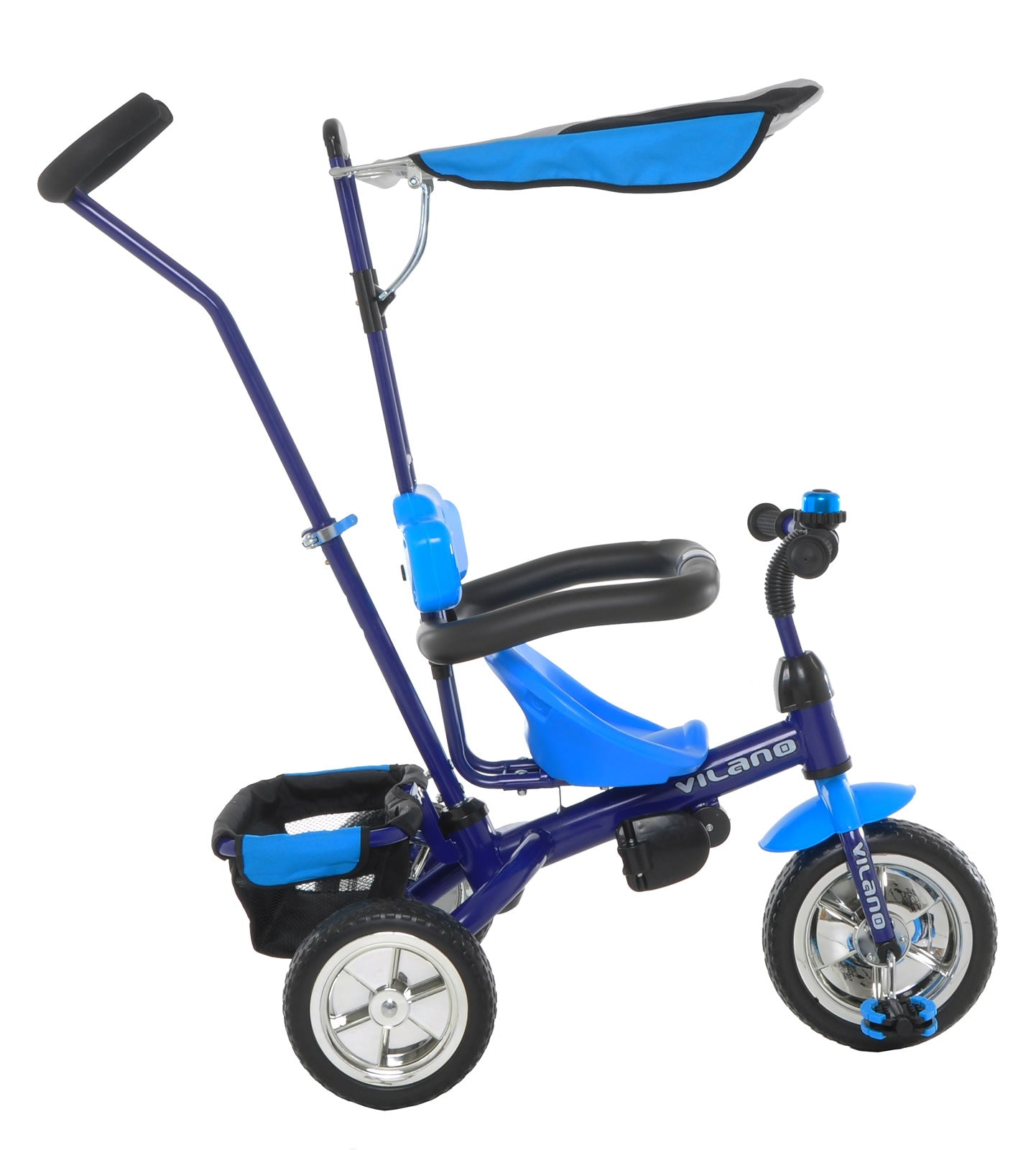 products/575-3IN1-TRIKE__03.jpg_8.jpg