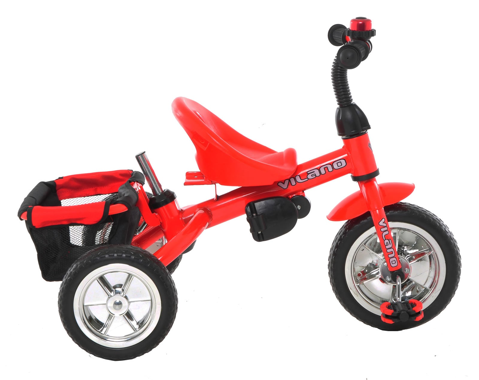 products/575-3IN1-TRIKE__04.jpg_7.jpg