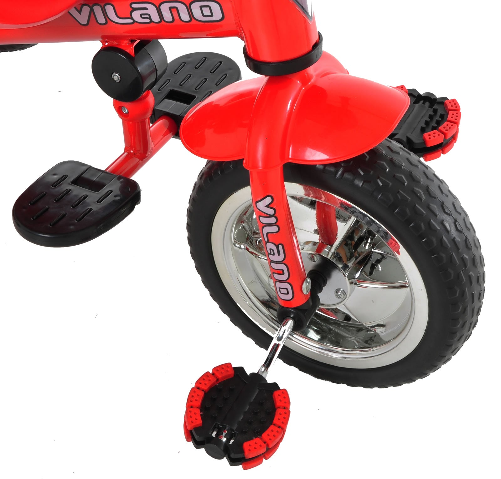 products/575-3IN1-TRIKE__10.jpg_7.jpg