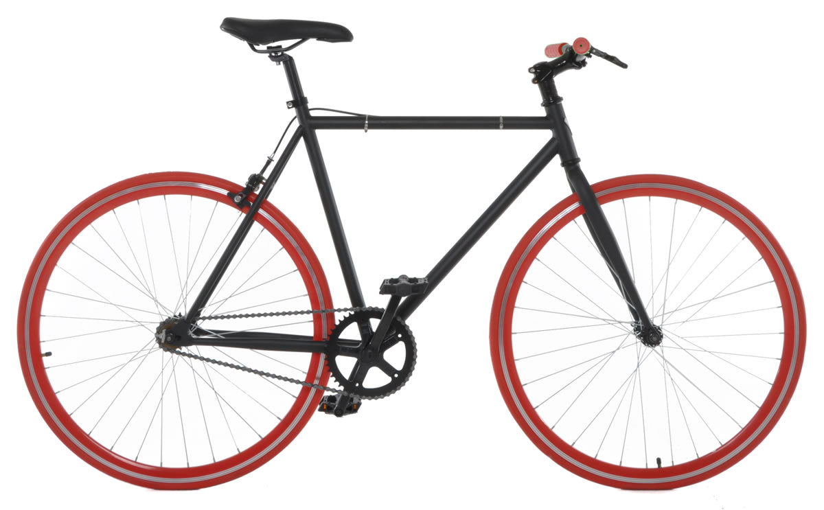 products/700-FIXIE-BLK-RED__01.jpg_2_ea1e521b-4cd6-4c01-a84b-726c723c6a19.jpg