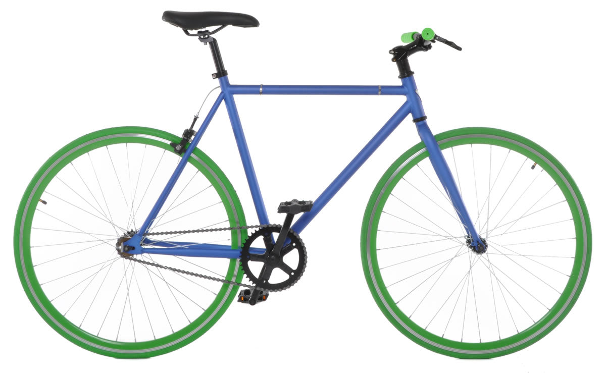 products/700-FIXIE-BLU-GRN__01.jpg_1.jpg
