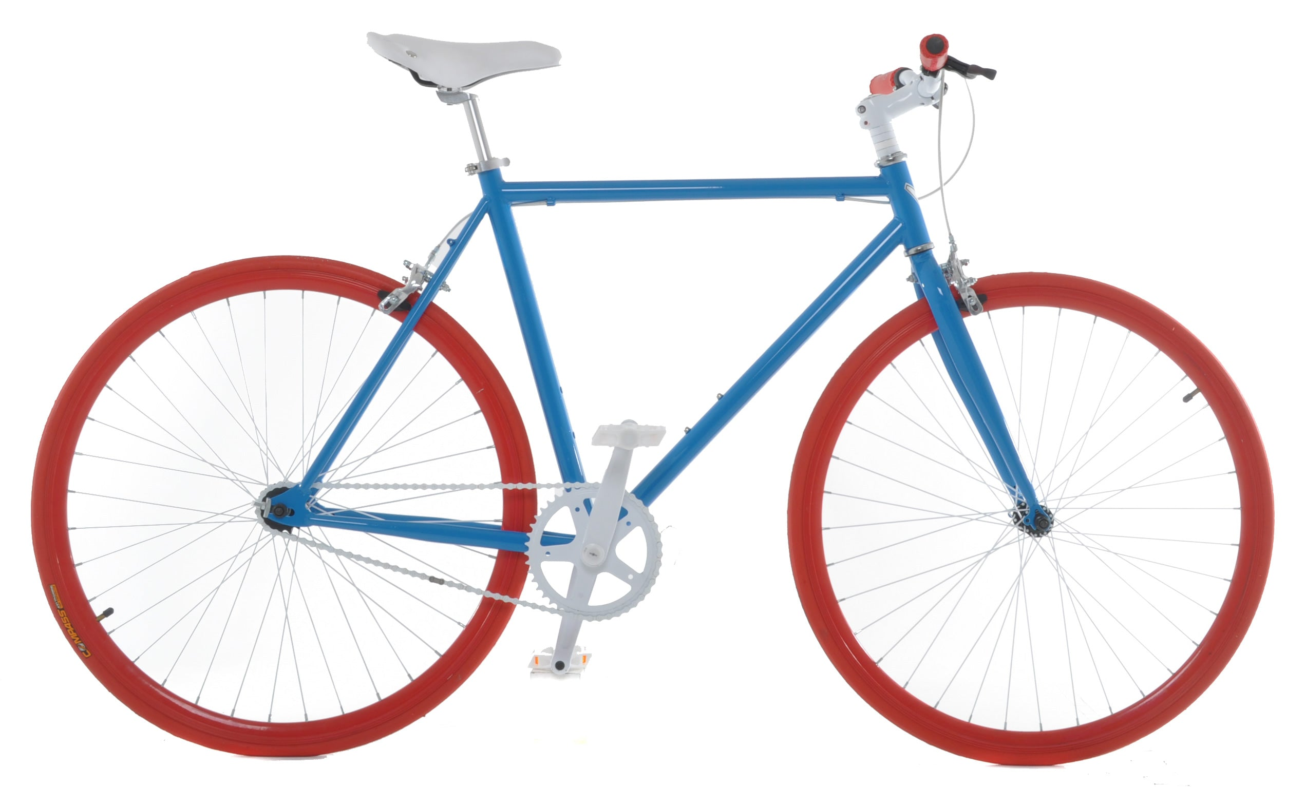 products/700-FIXIE-BLU-RED__01.jpg_1_4a9d2bcd-174a-40c6-89c4-d44ba5744b3b.jpg