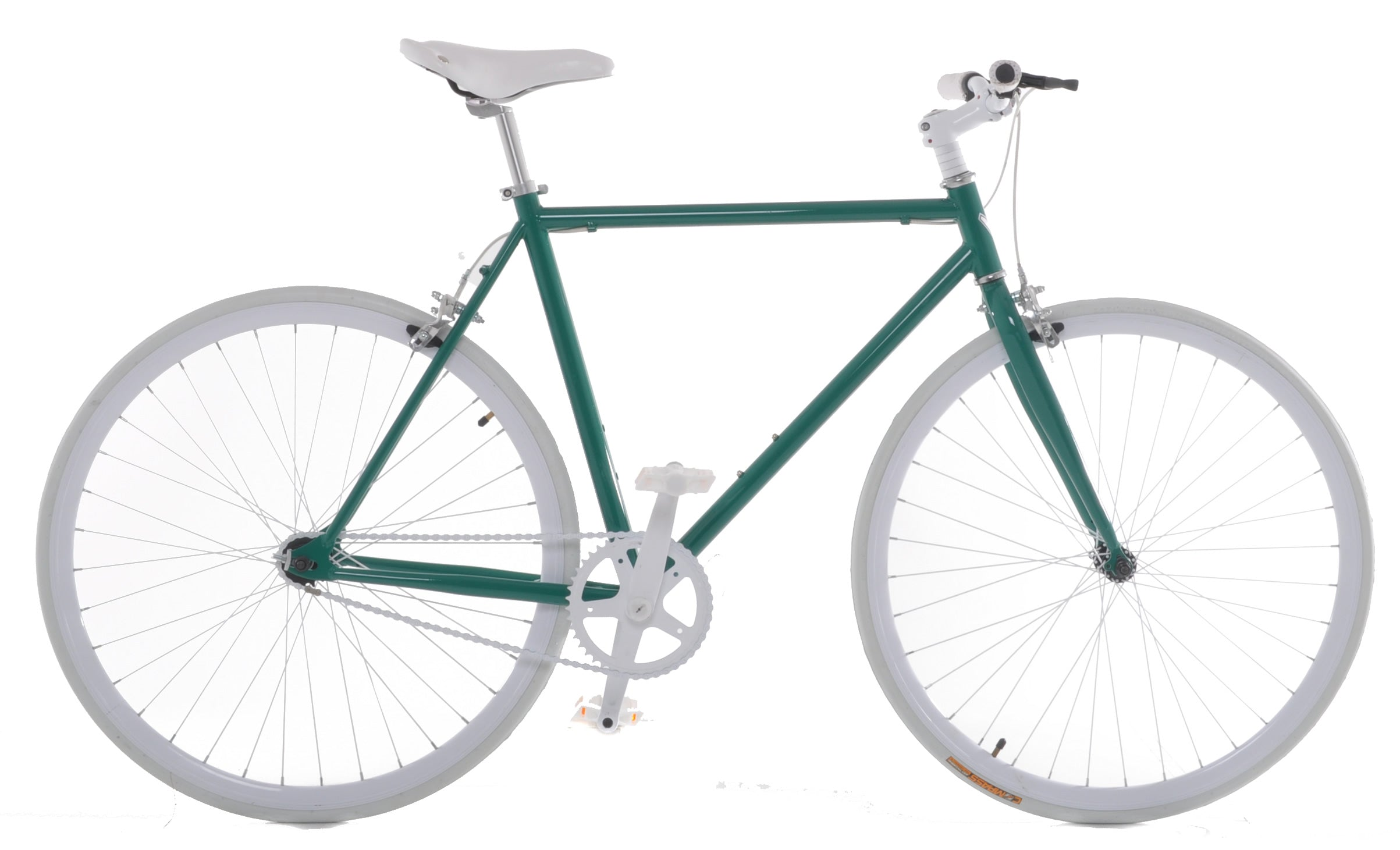 products/700-FIXIE-GRN-WHT__01.jpg_2_5cce6a10-b893-43cd-9be7-6822bc7fa6e0.jpg