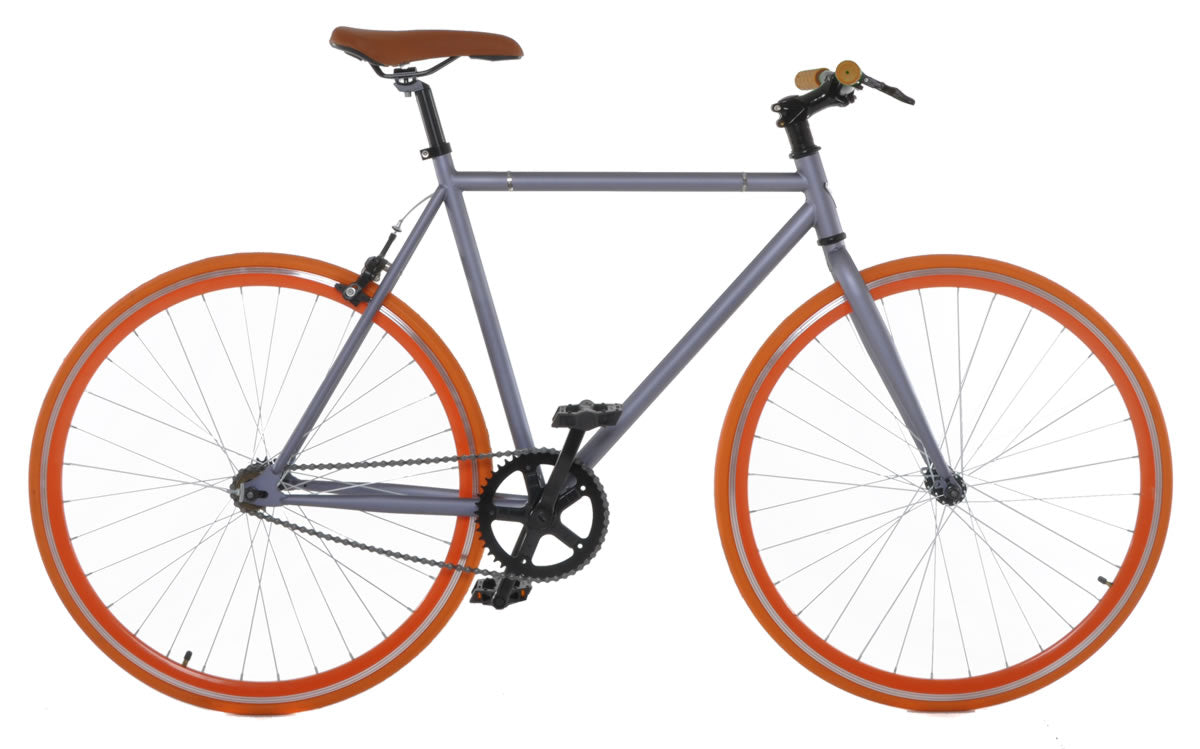 products/700-FIXIE-GRY-ORG__01.jpg_2_c56ba5da-6994-4cd4-bfd6-85446591608f.jpg