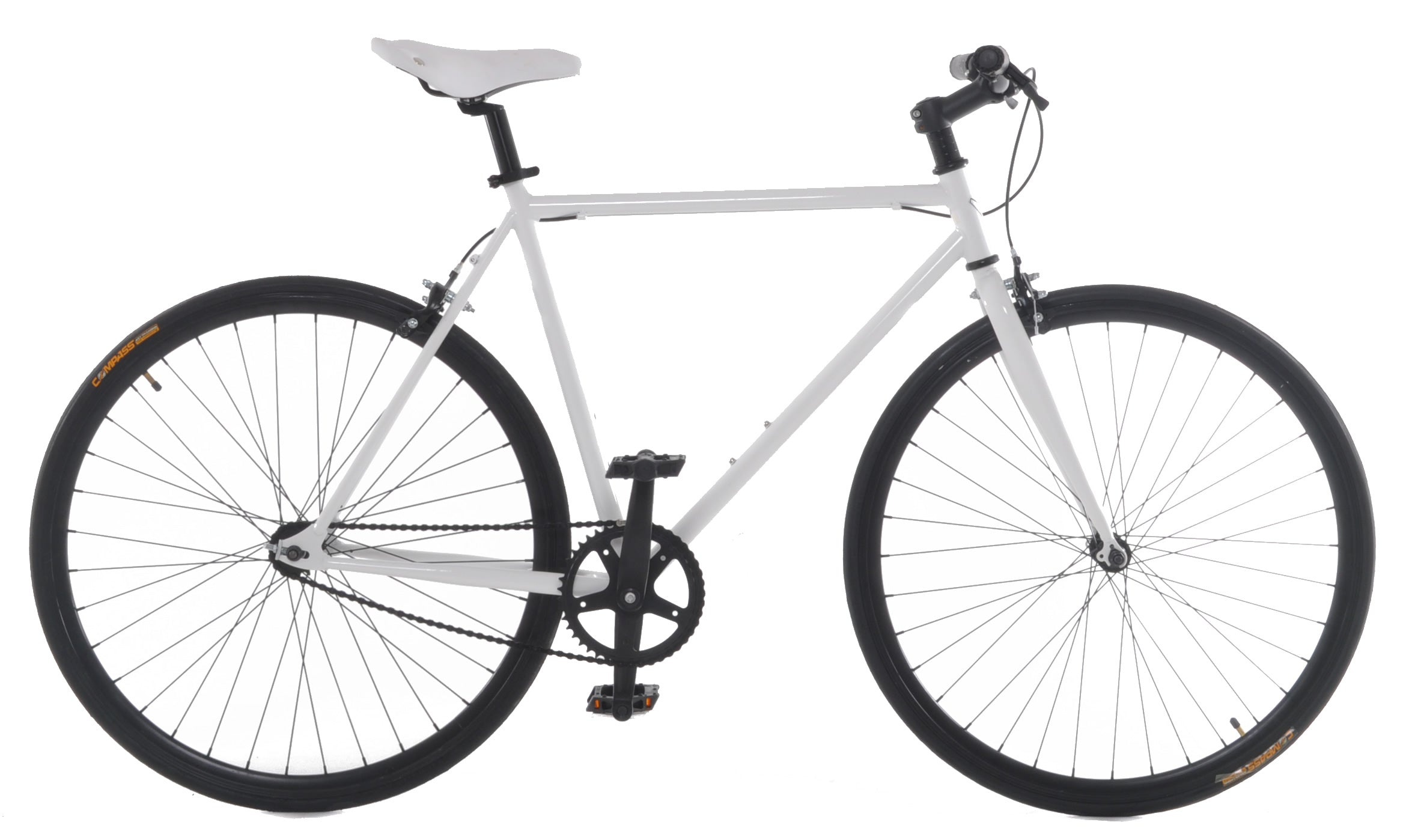products/700-FIXIE-WHT-BLK__01.jpg_2.jpg