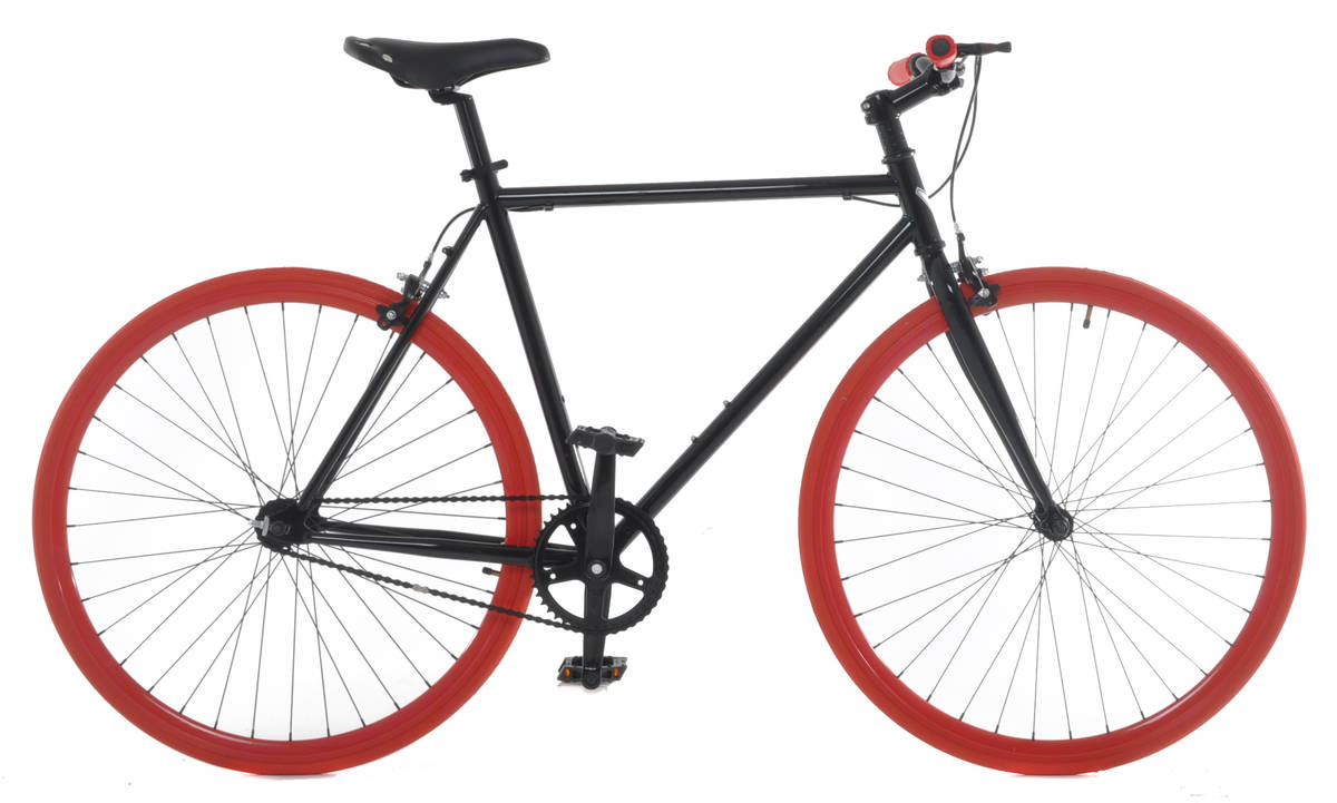 products/700-fixie-blk-red__01_2.jpg