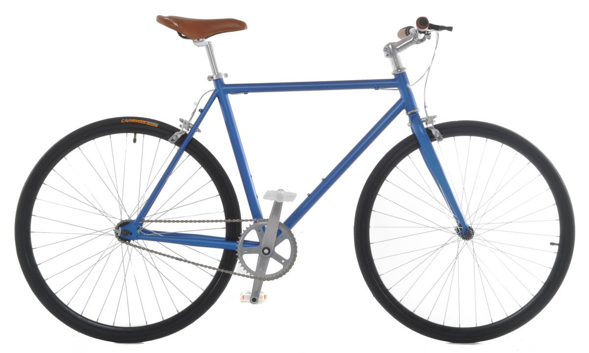 products/700-fixie-blu-blk__01_1.jpg