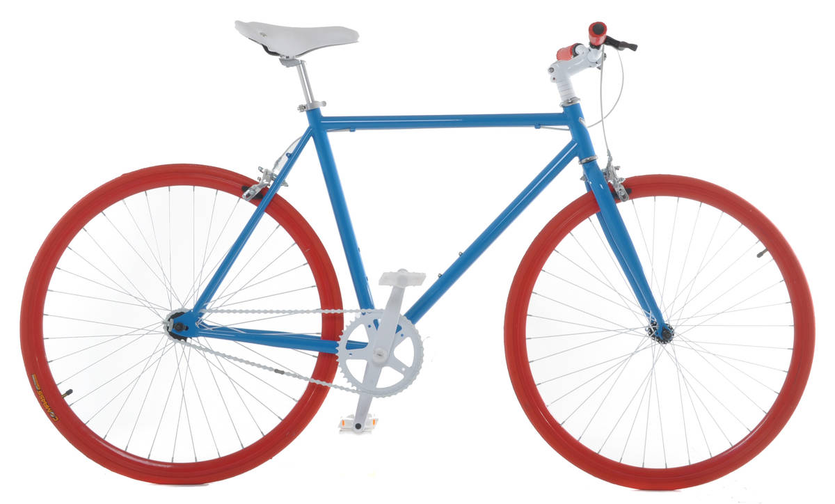 products/700-fixie-blu-red__01_2.jpg