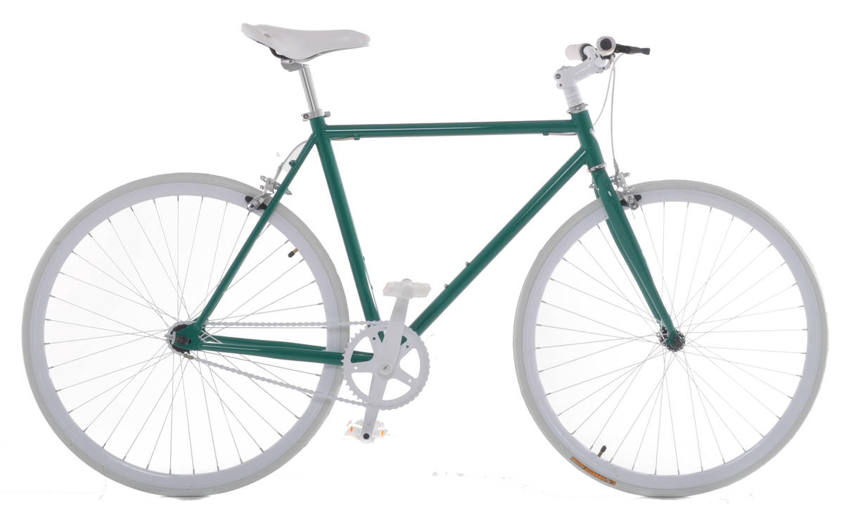 products/700-fixie-grn-wht__01_3.jpg