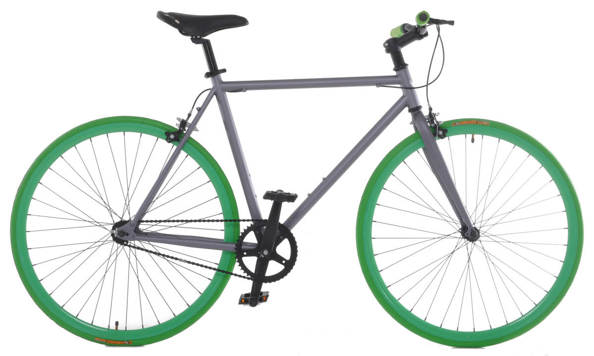 products/700-fixie-gry-grn__01_1.jpg