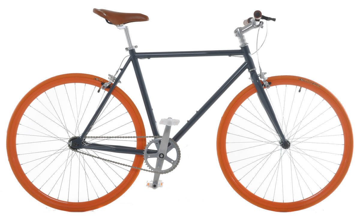 products/700-fixie-gry-org__01_1.jpg