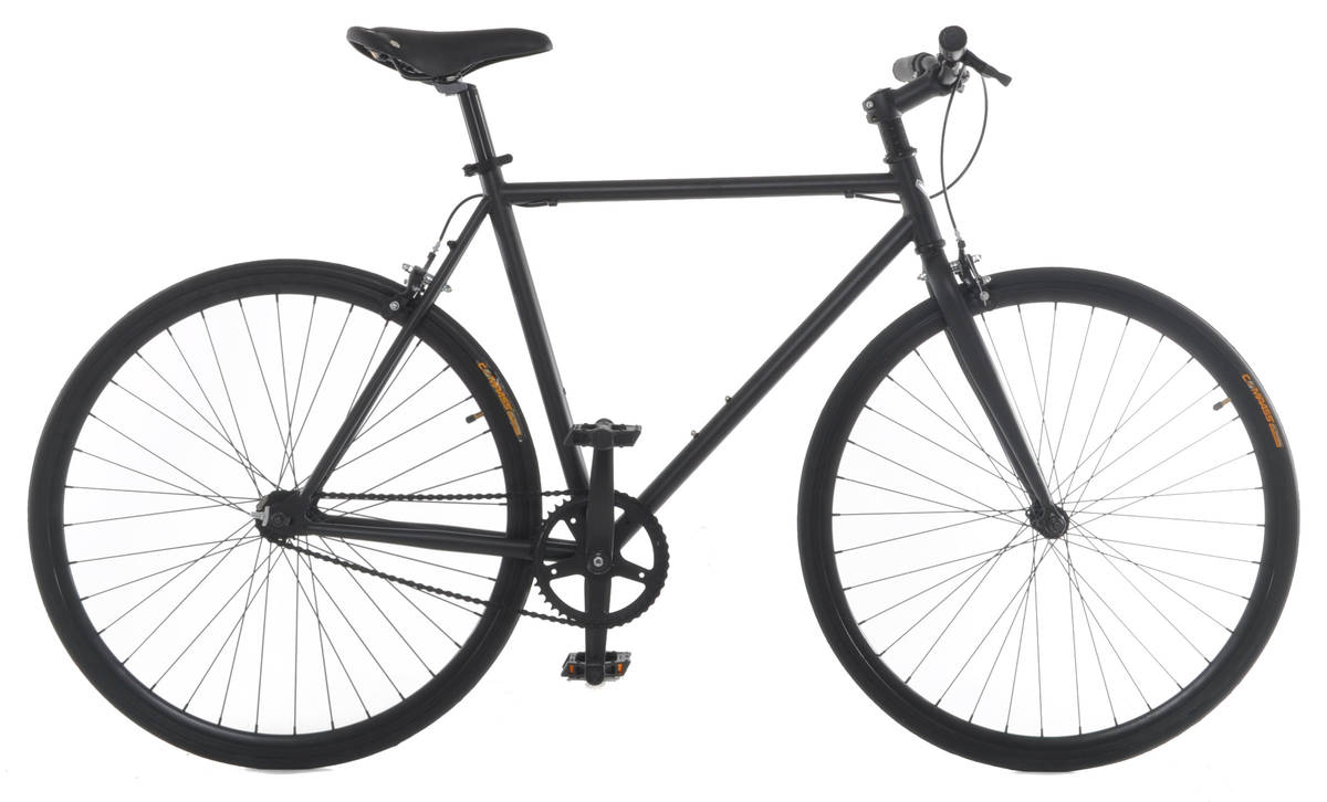 products/700-fixie-mbk-blk__01_1.jpg